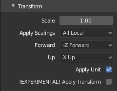 Export settings.png